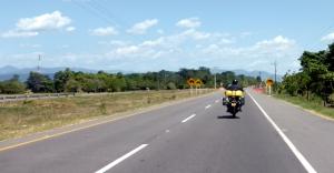 Bike Trip Manizales 015