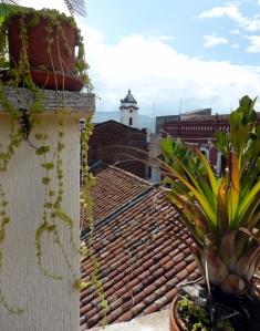 Bike Trip Quito 013