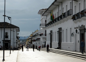 Bike Trip Quito 063