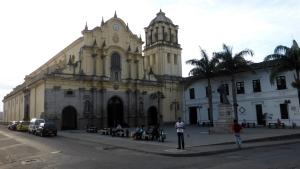 Bike Trip Quito 073