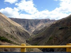 Bike Trip Quito 129