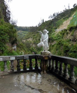 Bike Trip Quito 220