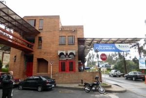 Bike Trip Quito 238