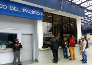 Bike Trip Quito 247
