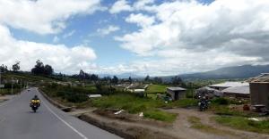 Bike Trip Quito 258