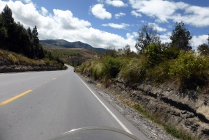 Bike Trip Quito 262
