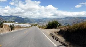 Bike Trip Quito 265