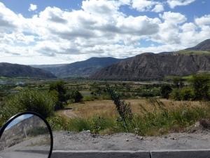Bike Trip Quito 269