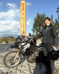 Bike Trip Quito 281