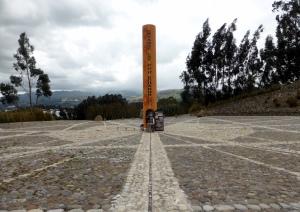 Bike Trip Quito 384