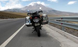 Bike Trip Ambato 026
