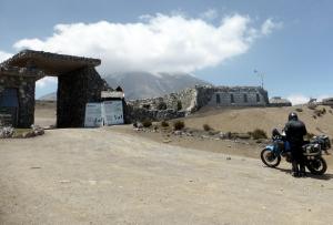 Bike Trip Ambato 050