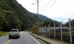 Bike Trip Cuenca 028