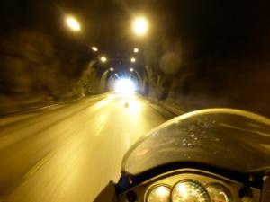 Bike Trip Cuenca 029