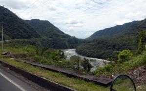 Bike Trip Cuenca 045