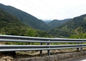 Bike Trip Cuenca 055