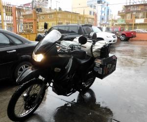 Bike Trip Cuenca 070