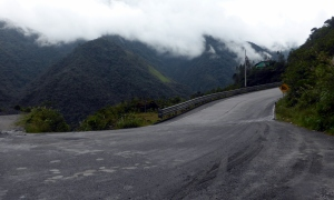 Bike Trip Cuenca 079