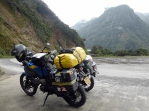 Bike Trip Cuenca 081