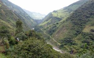 Bike Trip Cuenca 094