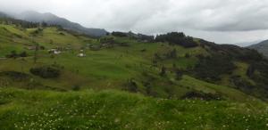 Bike Trip Cuenca 102