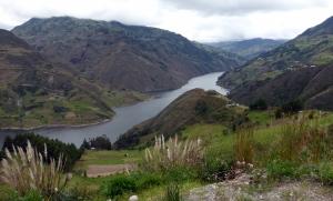 Bike Trip Cuenca 106