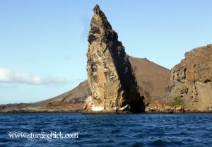 Bike Trip Galapagos 1165