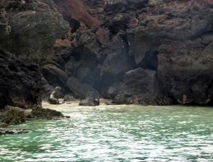 Bike Trip Galapagos 1324