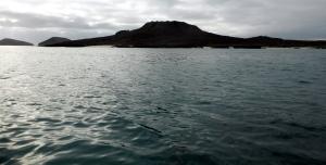 Bike Trip Galapagos 1357