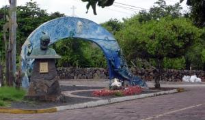 Bike Trip Galapagos 396