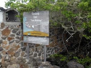 Bike Trip Galapagos 615