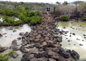 Bike Trip Galapagos 630