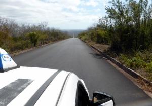 Bike Trip Galapagos 665