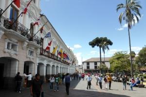 Bike Trip Quito 2 006