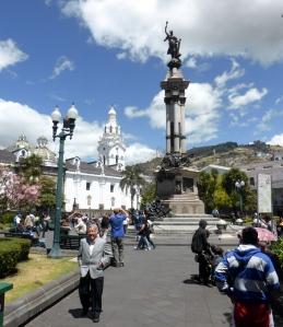 Bike Trip Quito 2 007