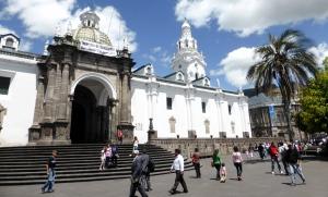 Bike Trip Quito 2 011
