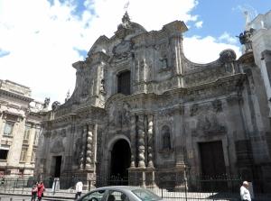 Bike Trip Quito 2 013