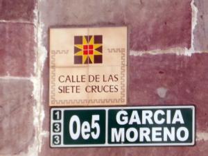 Bike Trip Quito 2 015