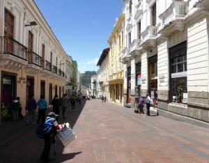 Bike Trip Quito 2 016