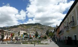 Bike Trip Quito 2 022