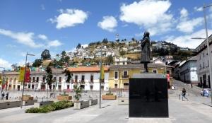 Bike Trip Quito 2 024