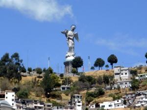 Bike Trip Quito 2 025