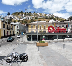 Bike Trip Quito 2 032