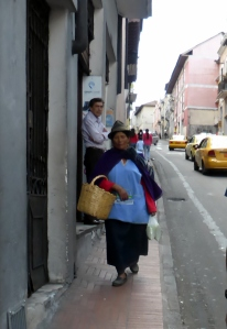 Bike Trip Quito 2 052