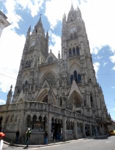 Bike Trip Quito 2 058