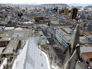 Bike Trip Quito 2 097