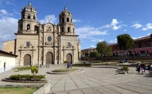 Bike Trip Cajamarca 035
