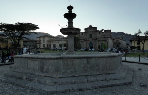 Bike Trip Cajamarca 078