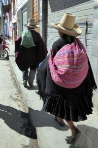 Bike Trip Cajamarca 083