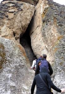 Bike Trip Cajamarca 111